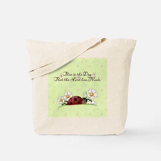 lb_mens_all_over_826_H_F Tote Bag