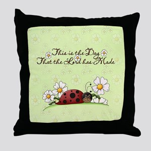 lb_mens_all_over_826_H_F Throw Pillow
