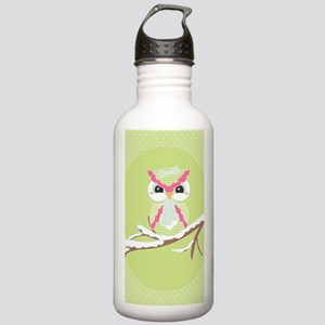 cso_84_curtains_835_H_ Stainless Water Bottle 1.0L