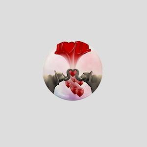 ily_5_7_area_rug_833_H_F Mini Button