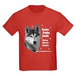 Nemo MCK Kids Dark T-Shirt