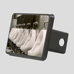 Urinals Rectangular Hitch Cover