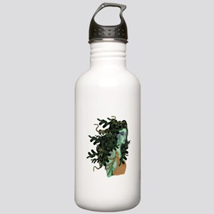 YOU WILL LOOK Water Bottle