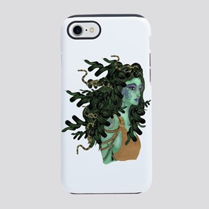 YOU WILL LOOK iPhone 7 Tough Case