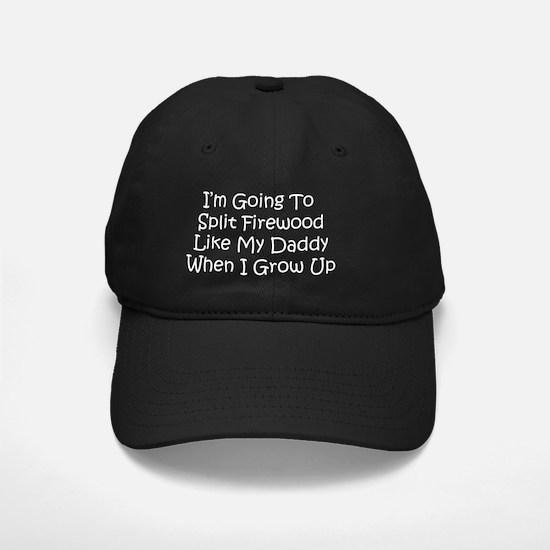 growdw Baseball Hat