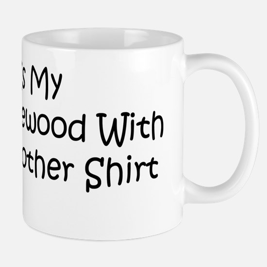 stackbb Mug