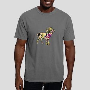 THE SWIRL T-Shirt