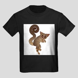 African bush baby T-Shirt