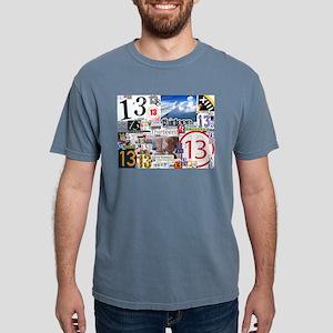 Thirteenage T-Shirt