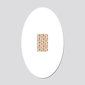 ct_84_curtains_835_H_F 20x12 Oval Wall Decal