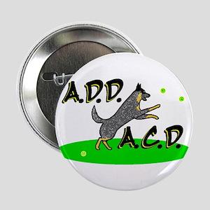 add acd blue Button