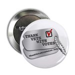 Thank Vets With Votes 2.25