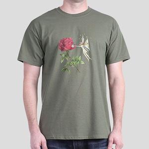 June Dark T-Shirt