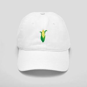 Iowa Corn Baseball Cap