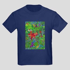 4b3f9523f31 Kid Friendly Monster Kids Clothing   Accessories - CafePress
