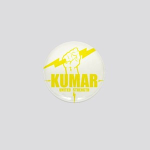 Kumar Lightning 4 Mini Button
