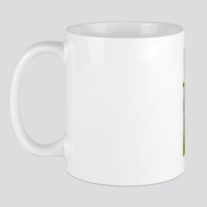 Summerflowers Mug