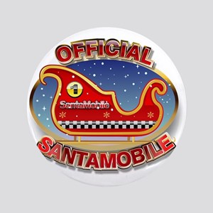 "SantaMobile 3.5"" Button"