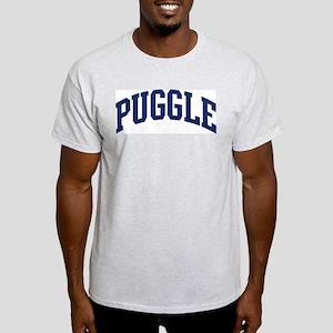 Puggle Light T-Shirt