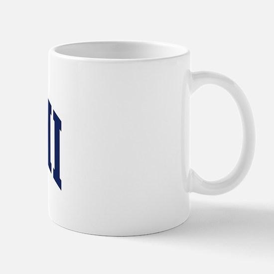 Pomchi Mug