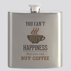 Happiness - Buy Coffee Flask