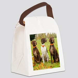 11nov_mac-gsps Canvas Lunch Bag