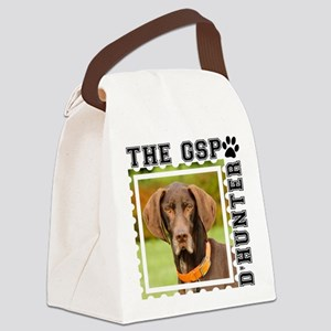 bo-120812_0024b Canvas Lunch Bag