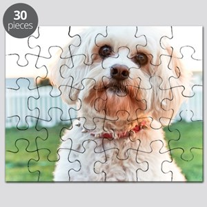 05may_lily-090312_0063 Puzzle