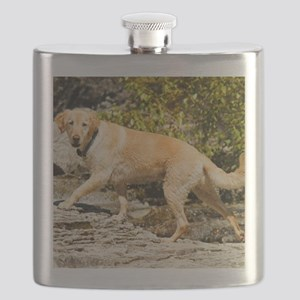 07jul_wildeshots-061012_0090 Flask