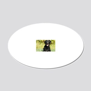 10oct-lindy-090312_0512 20x12 Oval Wall Decal
