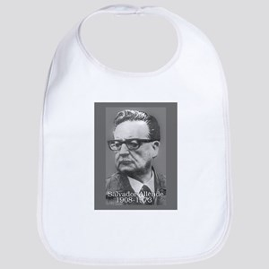 Allende Bib