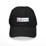 American Tobacco Trail Black Cap