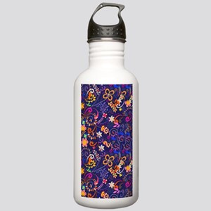 iPHONE3 Stainless Water Bottle 1.0L
