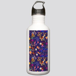 iTOUCH Stainless Water Bottle 1.0L
