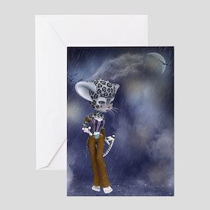 nsl_84_curtains_835_H_F Greeting Card