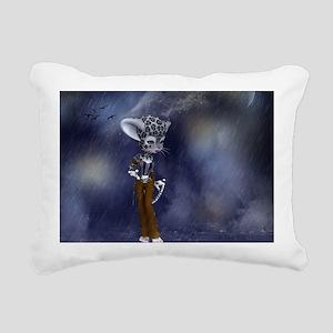 nsl_kids_all_over_828_H_ Rectangular Canvas Pillow