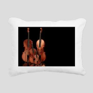 m_5_7_area_rug_833_H_F Rectangular Canvas Pillow