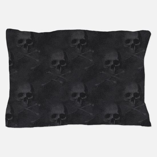 bd2_5_7_area_rug_833_H_F Pillow Case