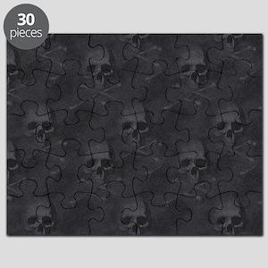 bd2_queen_duvet_2 Puzzle