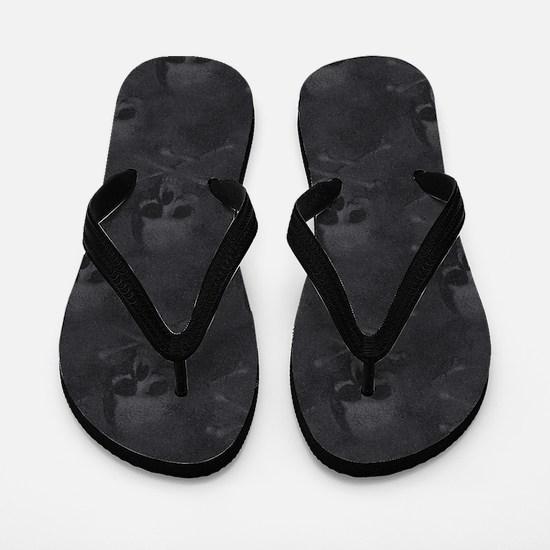 bd2_queen_duvet_2 Flip Flops