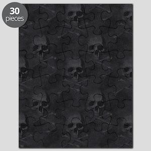 bd2_3_5_area_rug_833_H_F Puzzle