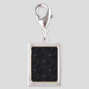 bd2_3_5_area_rug_833_H_F Silver Portrait Charm