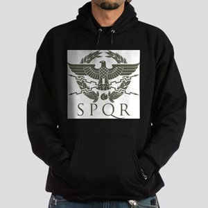 Gladiator/Praetorian Sweatshirt