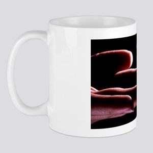 Aerogel Mug