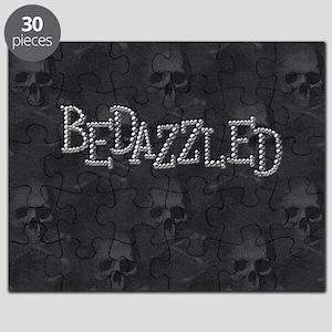 bd_pillow_case Puzzle