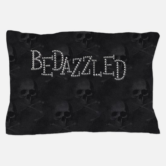 bd_mens_all_over_826_H_F Pillow Case