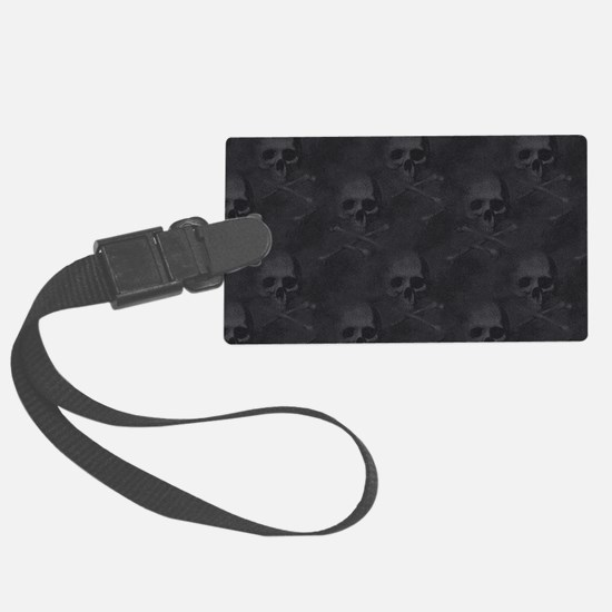 bd2_pillow_case Luggage Tag