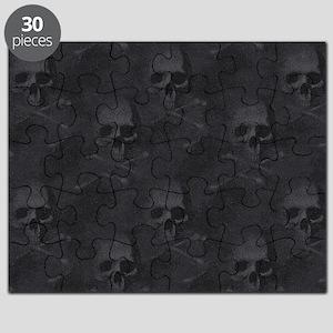 bd2_pillow_case Puzzle