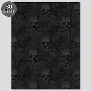 bd2_shower_curtain Puzzle
