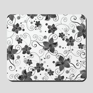 f_pillow_case Mousepad